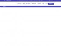 MKL new media – Werbeagentur – Webdesign, Grafikdesign, Printdesign | Agentur für Internet, Webdesign und Werbung