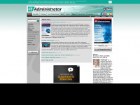 it-administrator.de