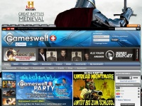 gameswelt.ch