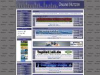 online-nutzer.de
