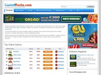 casinofuchs.com