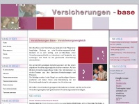 versicherungen-base.de