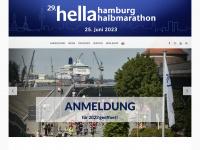 hamburg-halbmarathon.de