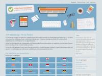 homepage-designer.net