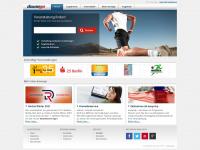 davengo.com