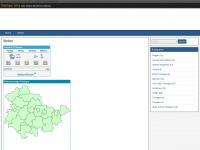 Ausflugstipps Thüringen | Top Thüringen Infos auf Eisenbergbild.de