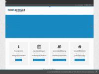 kreissportbund-basa.de