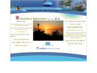 agriturismocallycally.com
