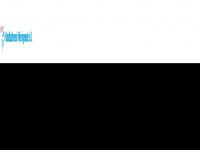Home - Offizielle Homepage des Handball-Vereins Wernigerode e.V.