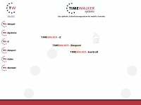 timewalker-systems.de