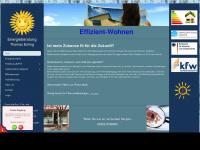 Energieberatung Witten Gebäudeenergieberatung Energieausweis