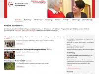 altenpflegeausbildung-awo.de