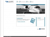 point-aviation.de