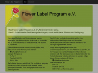 fairflowers.de