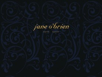 janeobrien.com