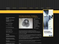 wzb-bs.de