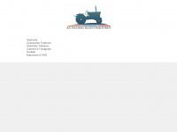Klein-traktoren.de - Kutschera Kleintraktoren GmbH