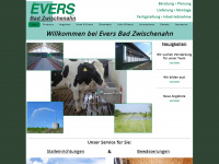 evers-bad-zwischenahn.de