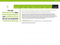 agridirect.de