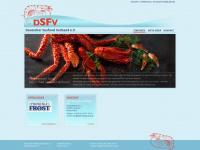 seafoodverband.de
