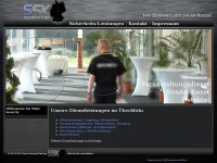 ssk-security.de