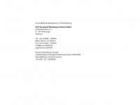krs-kunststoff.de