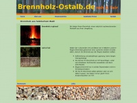 brennholz-regional.de