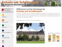 schule-am-schillerpark.de