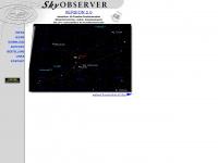 skyobserver.de