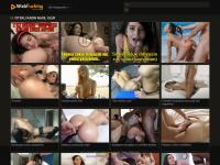 iberissimo: mein Garten, mediterraner Garten und Gartentipps