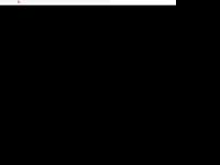beschwerdenundberichte.de