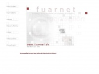 fuarnet.de