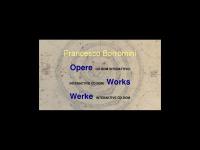 borromini.at