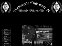 morbid-bikers-mc.at