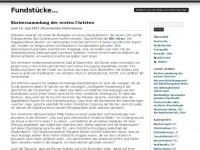 fundstuecke.at