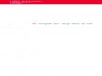 schindler24.at