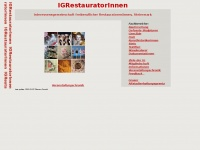 ig-restauratorinnen.at