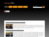 allegrofilm.at