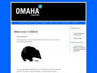 omaha-records.de