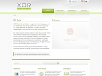 xormedia.de