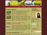 angelas-creativshop.at
