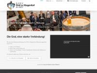 gral-klagenfurt.at