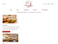 Hotel-naggler.at - Hotel Nagglerhof - Zimmer - Weißbriach / Weissensee / Nassfeld