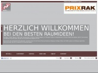 prix-rak.at