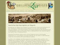 grillhendl-list.at