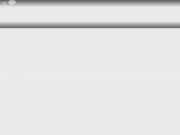 HC LINZ AG: Home