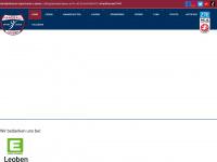 Union JURI Leoben - Handball - Home