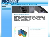 profant.at