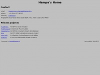 hampa.ch