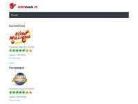 lottomania.ch